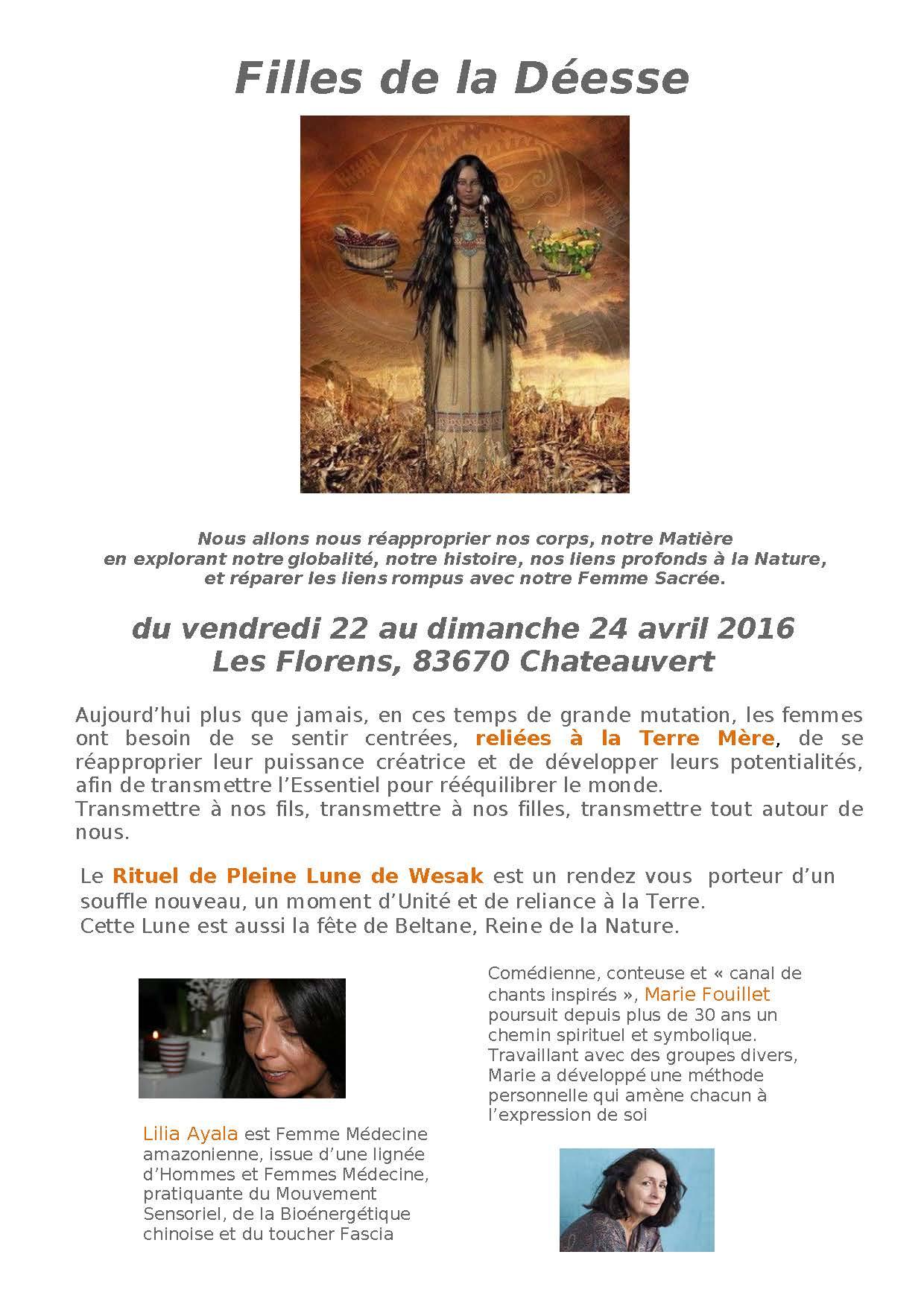 FILLES DE LA DEESSE AVRIL 2016_Page_1