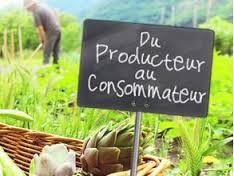 Association Souleu : Tout le monde peut contribuer à la mise en place de jardins partagés