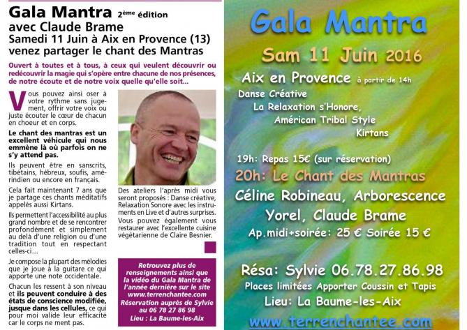 gala-mantra-2