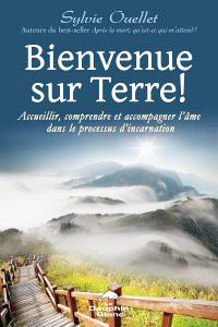 ouellet_livre1