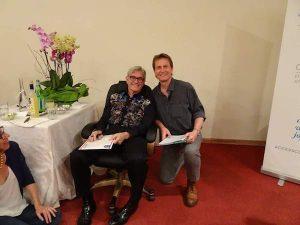 Phil+Gary