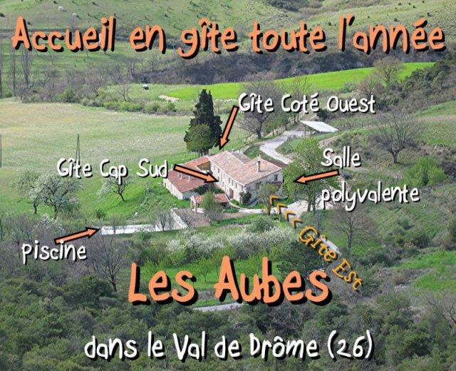 accueil-aubes-2-4f17e