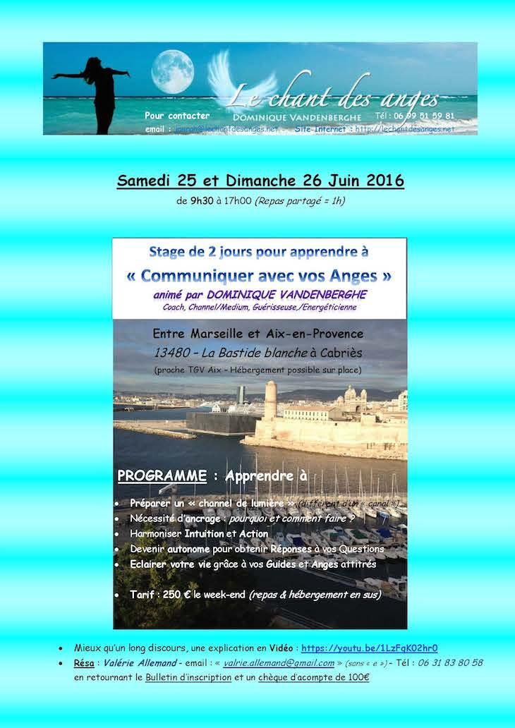 Com-Anges_av Dom Vdbg_25&26-06-16_v02