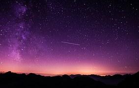Bootides 2016 : une pluie d'étoiles filantes accueillera l'été !