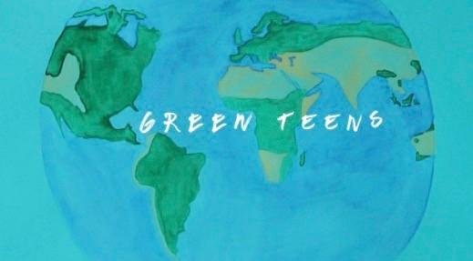 """Devenir un co-producteur"""" Green Teen"""" qu'est ce que c'est ?"""