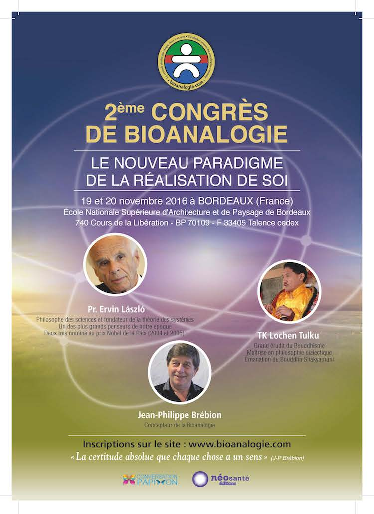 congre_bioanalogie_2016