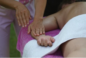 massage_formation