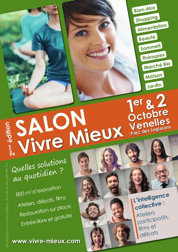 vivremieux_salon 2016-1
