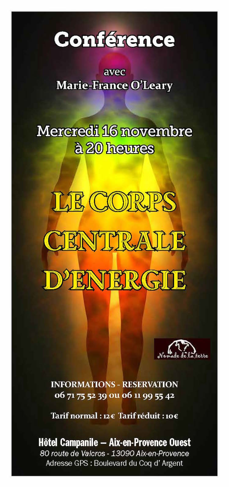 corps-energie-2016_page_1