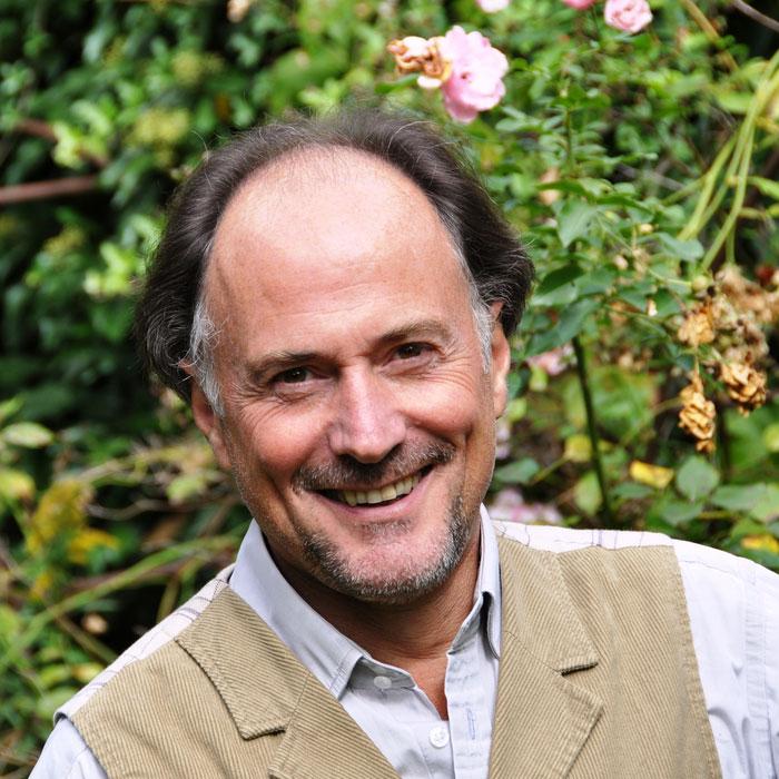 Thomas d'Ansembourg