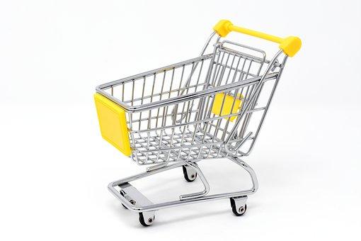 Le premier rayon de supermarché sans plastique à Amsterdam