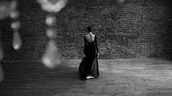 Ave Maria dansé par Tatiana Osipova Les ballets du bolschoi