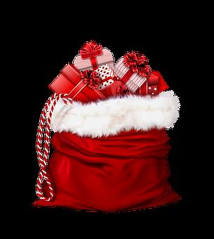 Cadeaux de Noel 100% locaux site internet marseillais