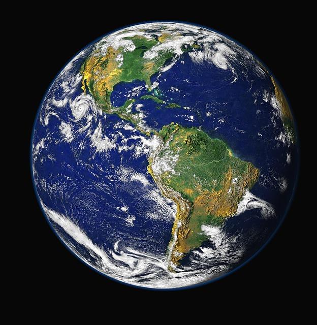 Climat : « Sauvez-moi ou crevez avec moi », un appel à la révolution