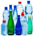 La Norvège recycle 97% de ses bouteilles en plastique