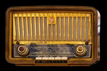 Radio Monde