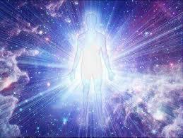 Le voyage astral conscient