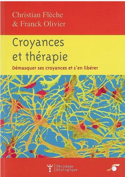 croyances & thérapie