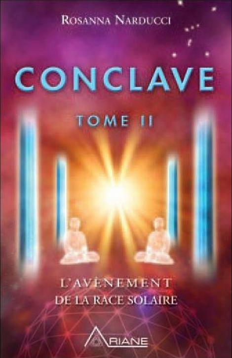 Conclave 2