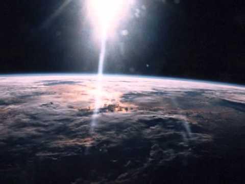 21 décembre 2020 Solstice Début de l'Ere du Verseau