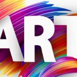Hommage au Créateur en toi ou Vous êtes tous des artistes, quel est votre Art ?
