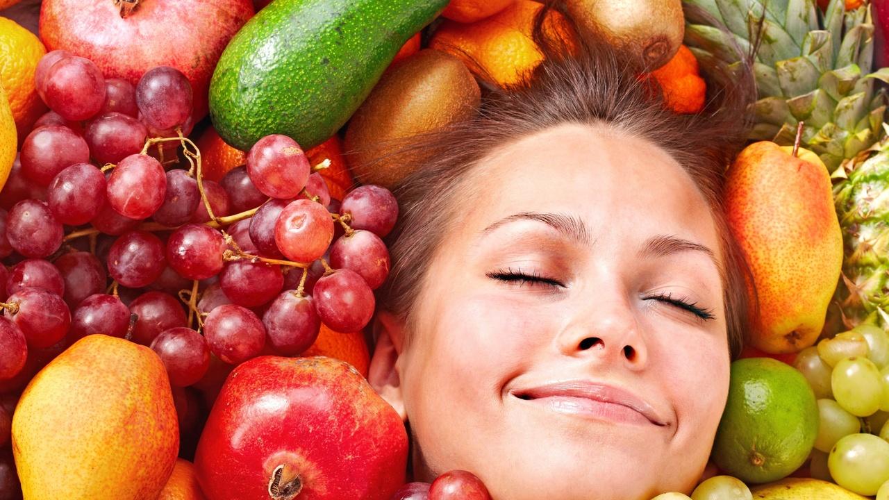 Osez savourer les sensations et la beauté naturelle !