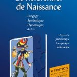 Le Référentiel de Naissance : miroir de notre structure intérieure